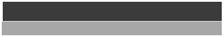 www.psychotherapie-buchelt.at Logo